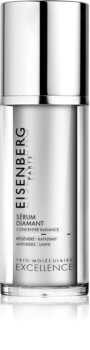 Eisenberg Excellence Brightening Anti-Wrinkle Serum With Diamond Dust