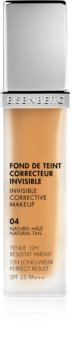 Eisenberg Le Maquillage Long-Lasting Foundation SPF 25