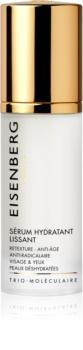 Eisenberg Classique sérum hydratant anti-rides pour peaux fatiguées