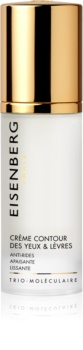 Eisenberg Classique Anti-Wrinkle Cream for Eye and Lip Area