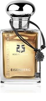 Eisenberg Secret II Bois Precieux Eau de Parfum for Men 30 ml