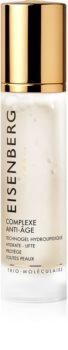 Eisenberg Classique hidrolipidni gel proti staranju kože