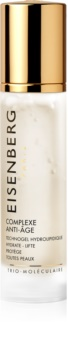 Eisenberg Classique Hydrolipid Gel with Anti-Aging Effect