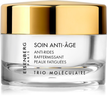 Eisenberg Classique Anti-Wrinkle Firming Cream