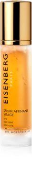 Eisenberg Classique lifting serum za učvrstitev kože