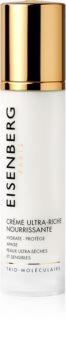 Eisenberg Classique crème nourrissante pour peaux très sèches et sensibles