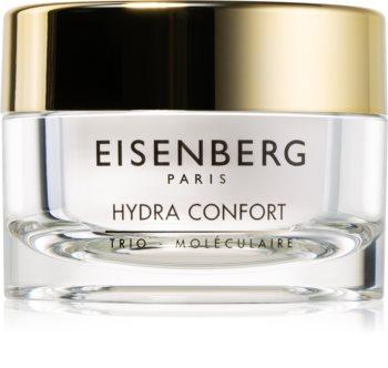 Eisenberg Classique intenzivno vlažilna krema proti staranju kože
