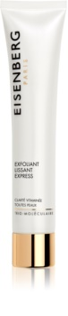 Eisenberg Classique Smoothing Facial Peeling With Vitamine E