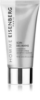 Eisenberg Homme Fast Absorbing Hand Cream