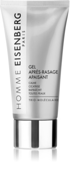 Eisenberg Homme Soothing Gel Aftershave
