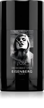 Eisenberg J'OSE deo-stik za ženske
