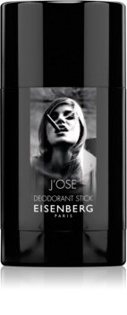 Eisenberg J'ose Deodorant Stick for Women 75 ml