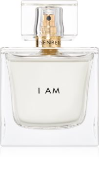 eisenberg i am woda perfumowana 100 ml