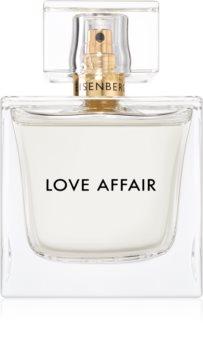 eisenberg love affair woda perfumowana 100 ml
