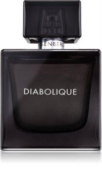 eisenberg diabolique woda perfumowana 100 ml