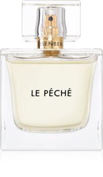 Eisenberg Le Péché parfemska voda za žene