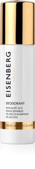 Eisenberg Classique Alcohol-Free and Aluminium-Free Deodorant