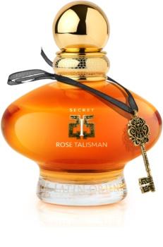 Eisenberg Secret I Rose Talisman eau de parfum nőknek 100 ml