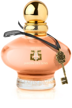 Eisenberg Secret II Jardin des Sens woda perfumowana dla kobiet 100 ml