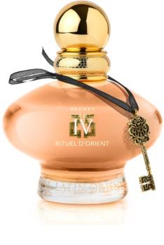 Eisenberg Secret IV Rituel d'Orient parfémovaná voda pro ženy 100 ml