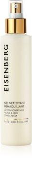 Eisenberg Classique Make-up Reinigende Gel