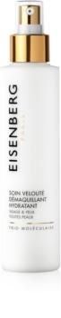 Eisenberg Classique hidratantno mlijeko za uklanjanje šminke