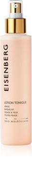 Eisenberg Classique lotion tonique apaisante visage