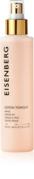 Eisenberg Classique Soothing Facial Tonic