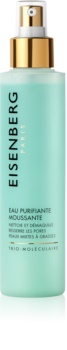 Eisenberg Classique Facial Cleansing Gel for Oily and Combiantion Skin