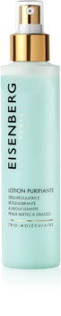 Eisenberg Classique Soothing Facial Tonic for Oily and Combination Skin