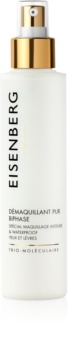 Eisenberg Classique Two-Phase Waterproof Makeup Remover