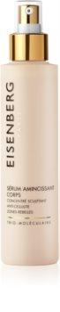 Eisenberg Classique Body Serum to Treat Cellulite
