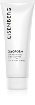 Eisenberg Classique Firming Body Gel To Treat Cellulite