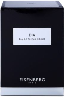 Eisenberg Dia eau de parfum férfiaknak 100 ml