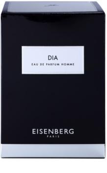 Eisenberg Dia parfémovaná voda pro muže 100 ml