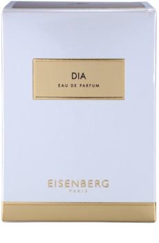Eisenberg Dia eau de parfum nőknek 100 ml
