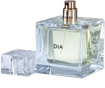 Eisenberg Dia woda perfumowana dla kobiet 100 ml