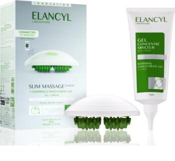 Elancyl Slim Design kit di cosmetici II. da donna