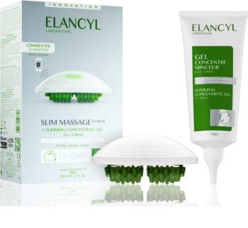 Elancyl Slim Design Kosmetik-Set  II.