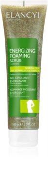 Elancyl Fermeté Energizing Foaming Scrub for Body