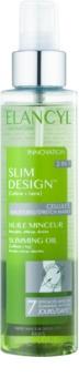 Elancyl Slim Design huile minceur anti-cellulite et vergetures