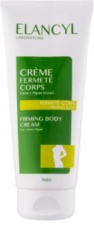 Elancyl Fermeté creme de corp pentru fermitate anti celulita