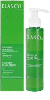 Elancyl Cellu Slim krem wyszczuplający brzuch