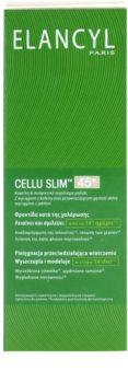 Elancyl Cellu Slim cuidado contra a perda da flacidez da pele 45+