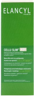 Elancyl Cellu Slim tratamiento antiflacidez 45+