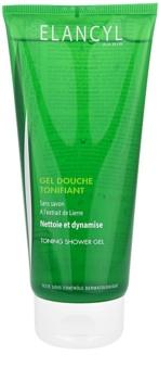 Elancyl Douche gel doccia per tutti i tipi di pelle