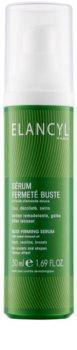Elancyl Fermeté Firming Body Care For Décolleté And Bust