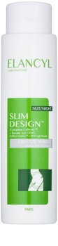 Elancyl Slim Design Intensive Night Slimming Care