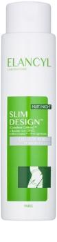 Elancyl Slim Design tratamiento de noche reductor intensivo