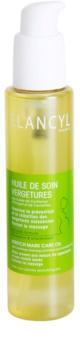 Elancyl Vergetures aceite para el cuidado de la piel antiestrías